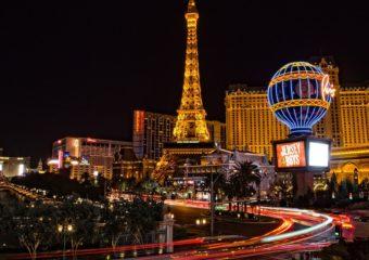 DécouvrirSaint Vegas: Art, chant, et musique et tout ce qu'il faut voir
