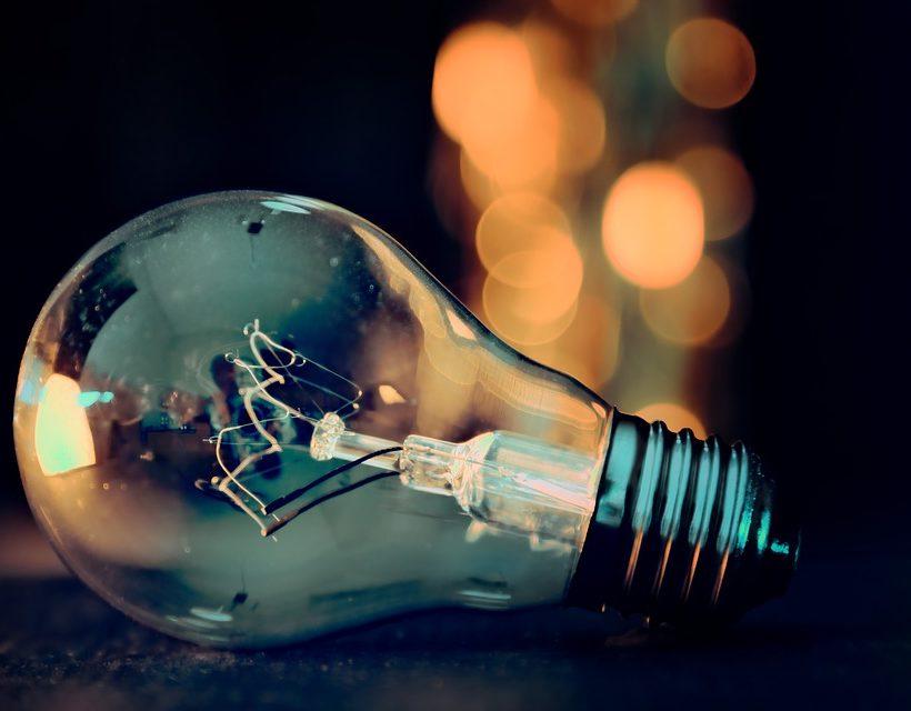 Déco pour salle de musique : Les lampes à poser