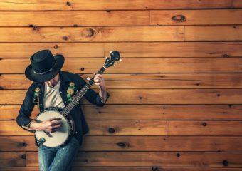 Musique: Comment bien vivre de sa passion?