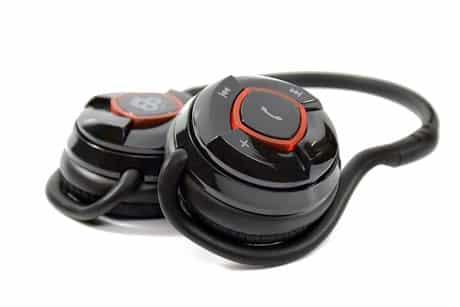 Top 10 des meilleurs écouteurs de sport Bluetooth en 2019