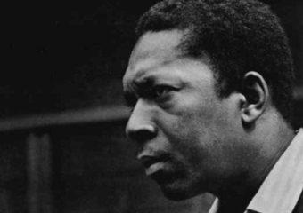 Année après année: cinq albums essentiels de 1965