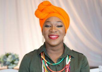 Jukebox: une revue africaine rappelle l'exubérance des amateurs