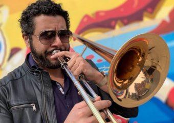 10 jours et beaucoup de jazz envahit Jersey City à partir de vendredi