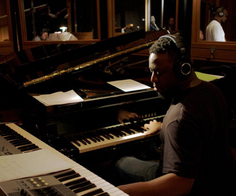 Un documentaire de Blue Note Records explique l'importance du label Jazz – Rolling Stone
