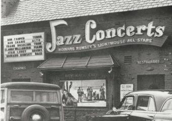 Voici comment le Lighthouse Cafe à Hermosa Beach célèbre ses 70 ans comme plaque tournante du jazz de la côte ouest – Daily Breeze