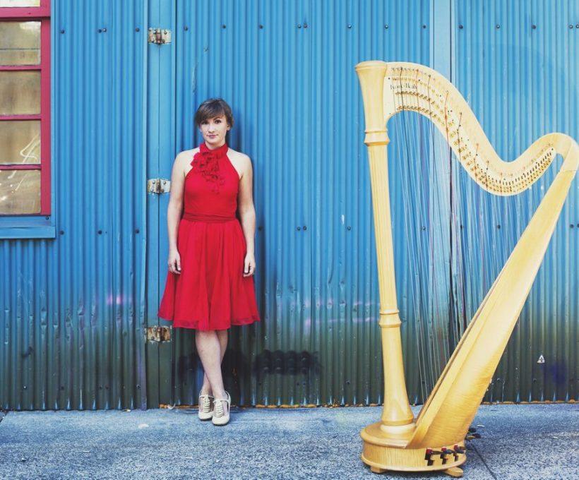 Vancouver International Jazz Festival: 5 spectacles gratuits à voir dans la semaine 1