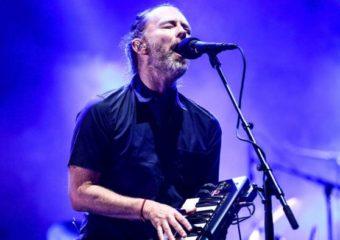Qu'est-ce que Pyramid Song de Radiohead peut nous dire sur notre ancienne relation au rythme? – Actualités scientifiques