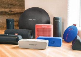 Choisir le bon haut-parleur Bluetooth pour vos besoins