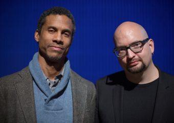 Mark Turner et Ethan Iverson le font (la musique jazz, c'est-à-dire) mieux ensemble | Jazz, blues et racines