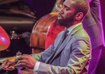 Lawrence Leathers, batteur de jazz primé aux Grammy Awards, retrouvé mort à 37 ans