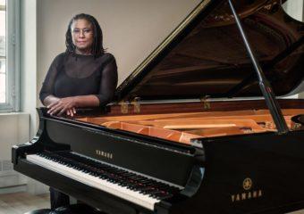 Les musiciens de jazz rendent hommage au regretté Geri Allen | Spoleto