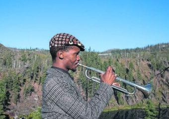 Musique de jazz pour impressionner le cap