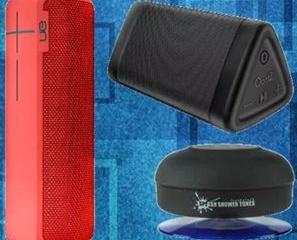 Top 10 des meilleurs haut-parleurs Bluetooth (mai 2019)