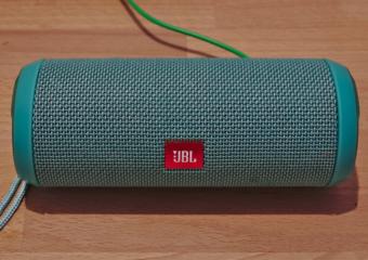 Meilleures enceintes Bluetooth Guide de l'acheteur 2019