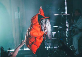 Plus de 500 concerts à voir à Denver en juin
