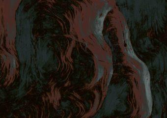 Chronique de l'album: DRIVING SLOW MOTION Arda