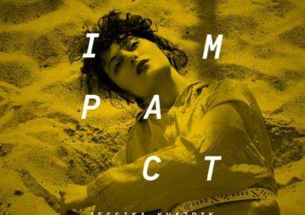 """""""Jamais confiné à un seul espace"""": comment Jessika Khazrik prépare l'avenir par le biais de la techno – Impact"""