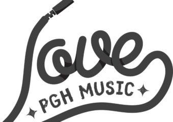 Annonce du mois d'amour de PGH Music