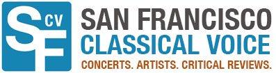 Taylor Eigsti conserve sa fraîcheur dans son nouvel album et à Stanford Jazz