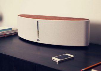 16 meilleurs haut-parleurs Bluetooth haut de gamme pour les troubadours déchaînés