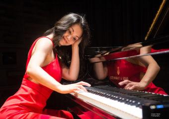 Blue Jay Jazz Festival maintenant 3 jours consécutifs – San Bernardino Sun