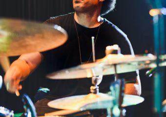 Toucher les meilleurs moments au Burlington Discover Jazz Festival