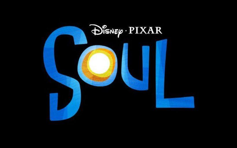 'Soul': le nouveau film de Pixar obtient une date de sortie pour 2020 et peut-être un complot