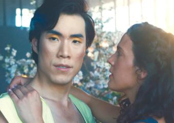 Qui est Eugene Lee Yang? YouTube Star sort comme gay dans une vidéo musicale