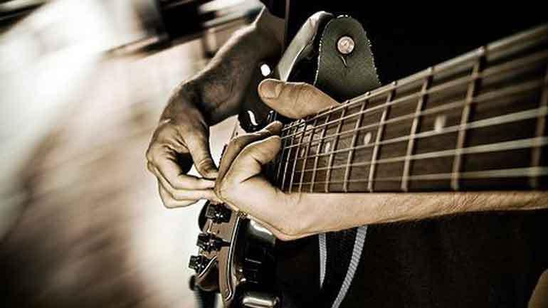 Légendes derrière le genre musical à la croissance la plus rapide