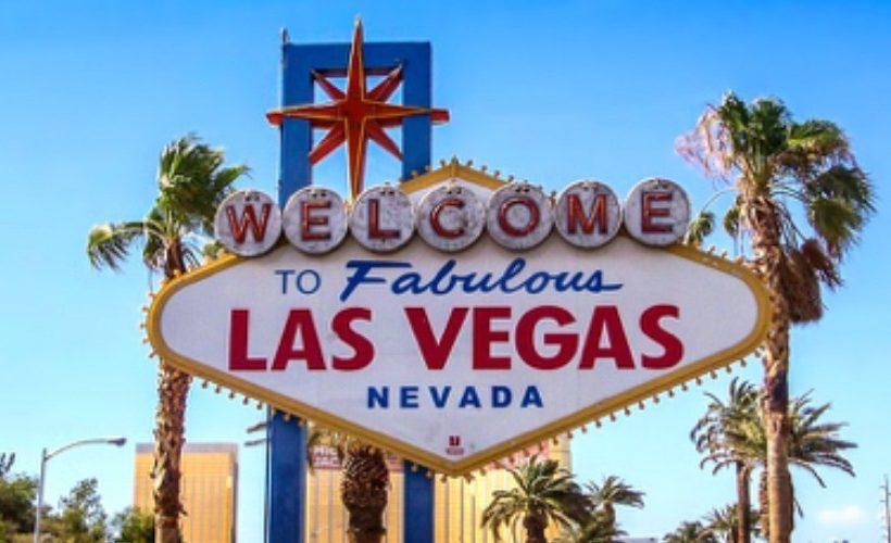 Aller à Psycho Fest? Voici ce que vous pouvez faire à Vegas