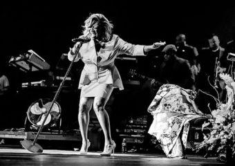 Patti LaBelle à l'affiche du festival de jazz à la découverte éclectique de Burlington | Fonction de musique | Sept jours