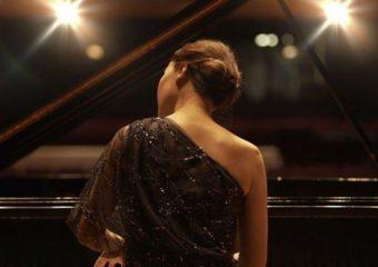 Rencontrez la société de diffusion sur une mission pour sauver la musique classique