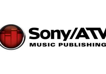 Platine vinyles: passe chez Sony / VTT, Red Bull Records, Position Music & More