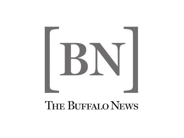 Ils appellent cela «le disque perdu de Miles Davis» – The Buffalo News