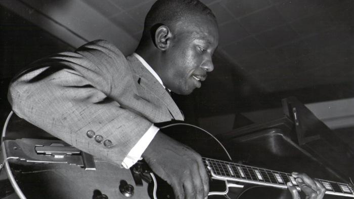 Jazz's Resonance Label, un album célèbre pour CD / CD, passe au streaming – Variété
