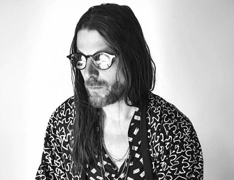 Vancouver Jazz Fest 2019: le guitariste Jonathan Wilson fait entrer le passé dans le présent