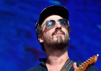 12 concerts Pop, Rock et Jazz à découvrir dans N.Y.C. Cette fin de semaine