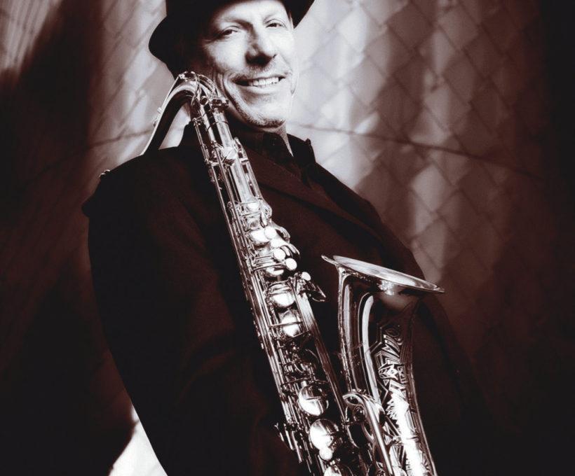 Jazz groove | Les nouvelles de Taos