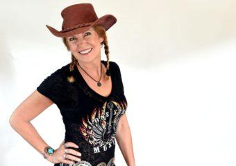 Honky-tonk shuffle: la musique de Kim Carson est pleine de country, avec une touche de chagrin d'amour | La musique