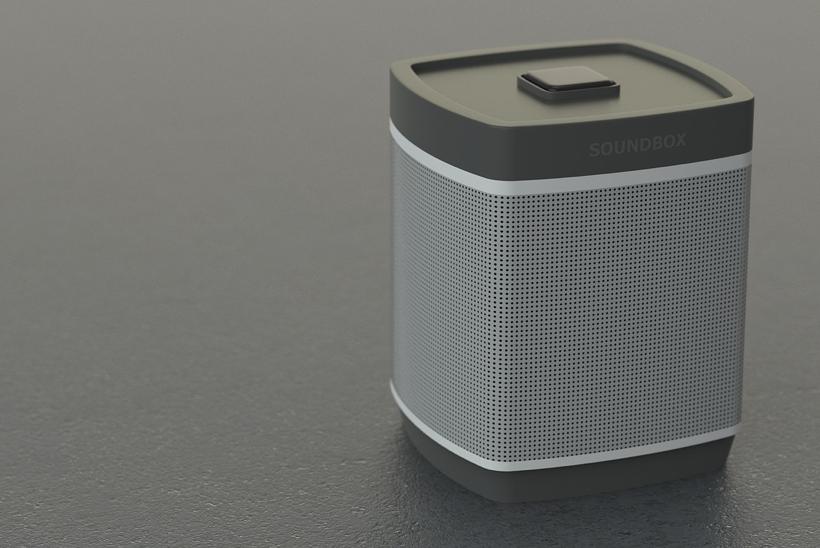 Les 10 meilleurs enceintes Bluetooth à acheter en 2019