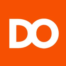 Bassiste de Kung Fu parle de sa prochaine représentation à Westcott, en tournée – Le Daily Orange