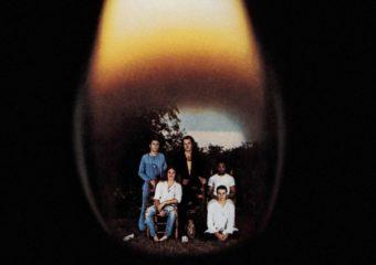 Année après année: cinq albums essentiels de 1971
