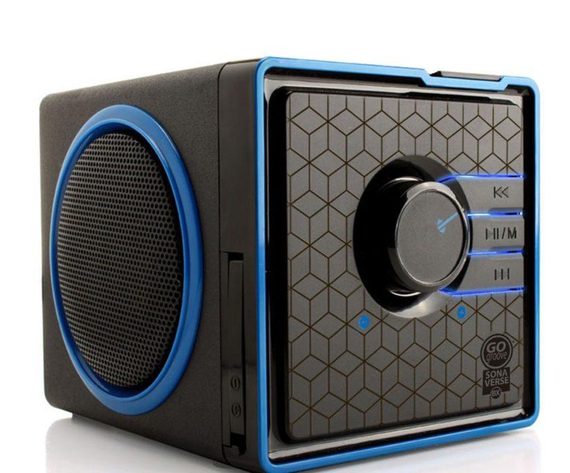 c0e3d44ef9ea La plus forte des haut-parleurs portables - Aspro Impro