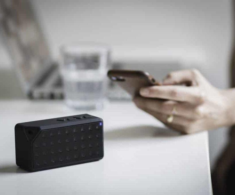 Comment choisir des haut-parleurs Bluetooth – Guide