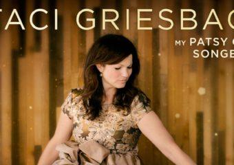 Redécouvrez Patsy Cline avec le tout premier hommage au jazz, créé par l'artiste Staci Griesbach