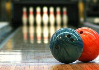 Musique, poésie, bowling, plus prévu sur la péninsule olympique