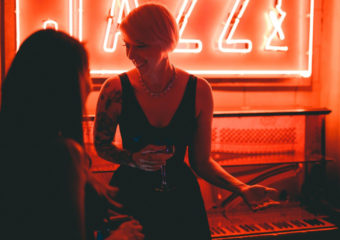 Où boire à San Antonio en ce moment: 6 bars musicaux pour tous les goûts