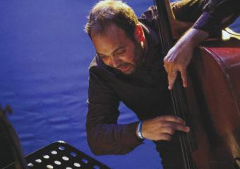 Jazz on the edge – Israël Nouvelles