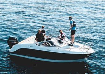 Le meilleur haut-parleurs imperméables de Bluetooth pour des bateaux, kayak 2019