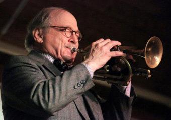 Jim Cullum Jr., chef du groupe de jazz et cornétiste, décède à 77 ans